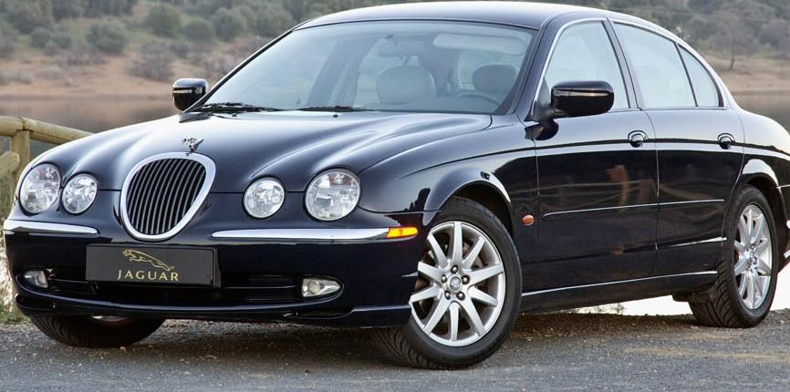 jaguartypes